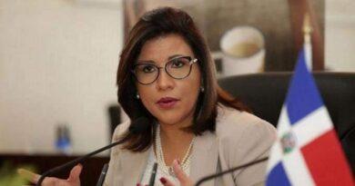 """Margarita: """"La dignidad e integridad humana y los derechos fundamentales no pueden ponerse en juego"""""""