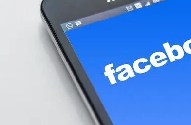 Facebook ya es una empresa CO2 neutra y que usa el 100 % de energía renovable