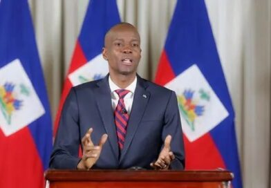 Empresario dice que fue víctima del plan para matar a presidente haitiano