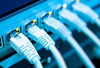 Piden otorgar plan básico de internet gratuito a todos los hogares con tarjeta Solidaridad