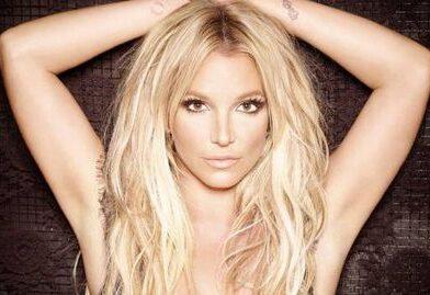 Revelan el padre de Britney Spears espiaba hasta sus conversaciones